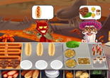 Super Chief Cook Cooking Android