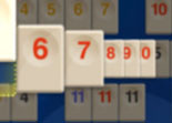 Rummikub iPhone