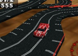 eXtreme Slot Racing Android