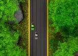 Slot Cars HD iPhone