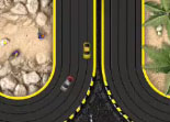 Slot Cars Fast and Challenging Racing iPhone