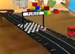 eXtreme Slot Racing iPhone