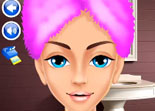 Movie Star Makeover iPhone
