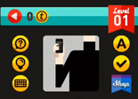 Icon Pop Quiz iPad