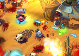 Monster Shooter 2 Android