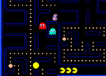 PacMan Tournaments Android