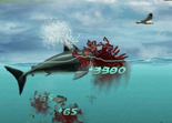 Jaws Revenge Android