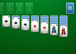 Solitaire Plus Android