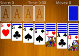 Solitaire MobilityWare Android