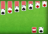 Solitaire Magma Mobile Android