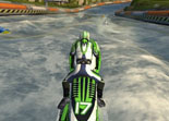 Riptide GP2 iPhone