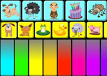 Kids Animal Piano Android