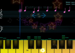 Power Piano Android