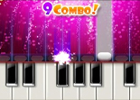 Piano Legends Classic 1 Android