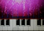 Piano Legends Classic 2 Android