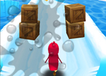 Super Penguins Android