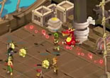 DOFUS Battles iPhone