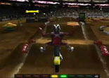Ricky Carmichael's Motocross Matchup Pro iPhone