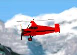 Autogyro 1935 Flying ST Android