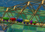 Bridge Construction Kit Android