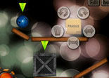 Manic Mechanics Android