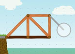 Wood Bridges Android