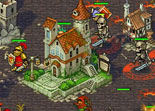 Majesty Fantasy Kingdom Sim Android