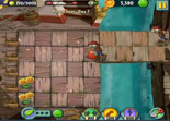 Solution Plants vs Zombies 2 Android