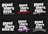 Solution GTA Android
