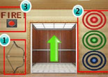 Solution 100 Doors of Revenge Android