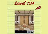 Cheat 100 Doors 2013 Android