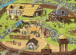 Celtic Tribes Android
