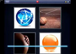 Cheat 4 Images 1 Mot iPhone