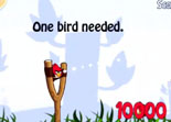 Solution Angry Birds iPhone