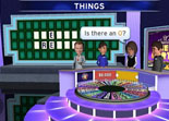 Wheel of Fortune Android