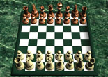 Chess Pro 3D Android
