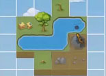 Pocket Land iPhone