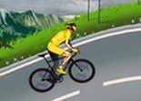Tour de France 2013 Le Jeu Officiel iPad