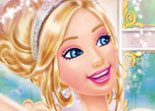 Barbie Princesse et Popstar