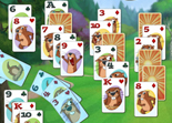 Fairway Solitaire Android