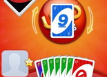 UNO & Friends Android