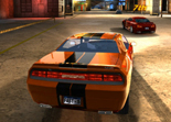 Fast & Furious 5 HD iPad