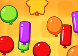 Balloon Party Tap&Pop Game Android