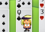 Solitaire Normal