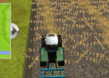 Farming Simulator 2012 iPhone