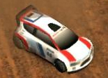Get Gravel Rally Race Drift Android