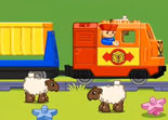 Lego Duplo Train Android