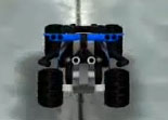 Lego Pullback Racers Android