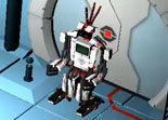 Lego Mindstorms Fix Factory Android