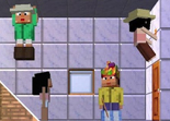 The Blockheads Android